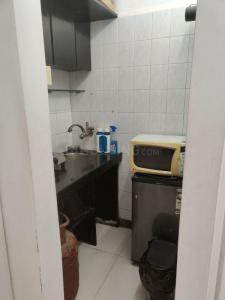 Kitchen Image of PG 5978816 Worli in Worli