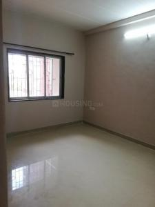 Gallery Cover Image of 1100 Sq.ft 2 BHK Apartment for rent in Virar West for 9000