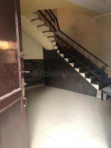 Gallery Cover Image of 1350 Sq.ft 3 BHK Independent House for rent in Sector 49 for 20000