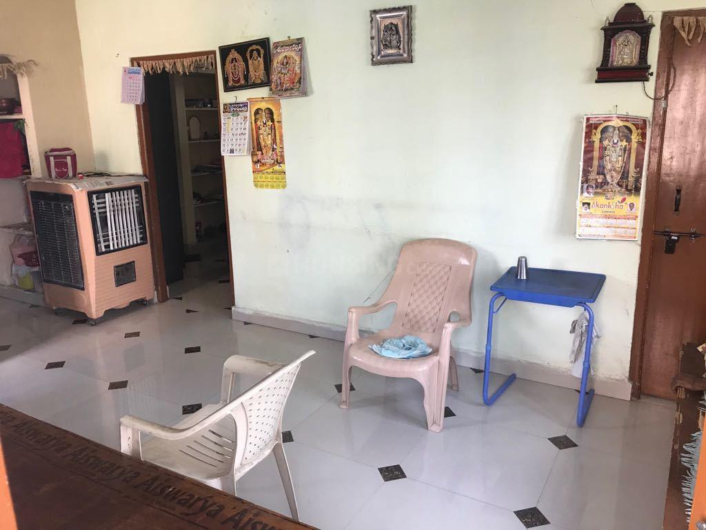 Living Room Image of 5000 Sq.ft 2 BHK Independent House for buy in Zamistanpur for 15000000