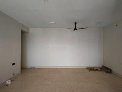 Gallery Cover Image of 3400 Sq.ft 4 BHK Apartment for rent in Defence Colony for 85000