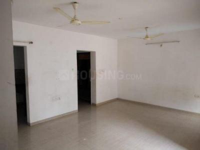 Gallery Cover Image of 950 Sq.ft 2 BHK Apartment for rent in Hadapsar for 14000