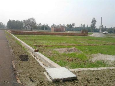 Gallery Cover Image of  Sq.ft Residential Plot for buy in Jagatpura for 7740000