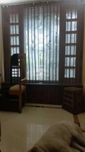 Gallery Cover Image of 4000 Sq.ft 4 BHK Villa for buy in Juhu for 120000000