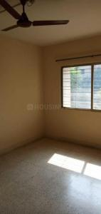 Gallery Cover Image of 1090 Sq.ft 2 BHK Apartment for rent in Bibwewadi for 17000
