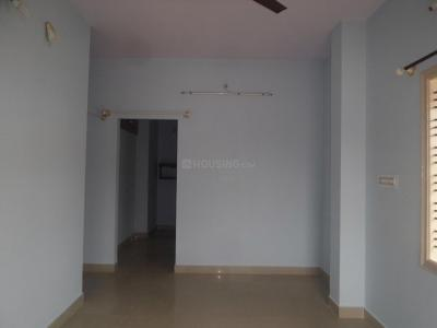 Gallery Cover Image of 600 Sq.ft 1 BHK Apartment for rent in Arakere for 9000