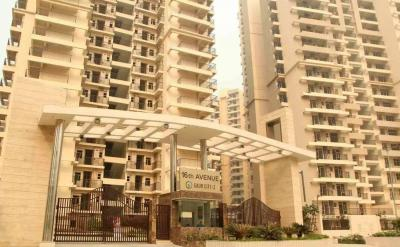 Gallery Cover Image of 1995 Sq.ft 4 BHK Apartment for buy in Gaursons Avenue 16, Noida Extension for 7200000