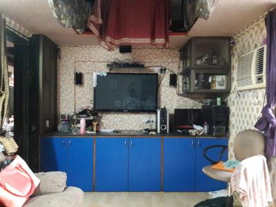 Gallery Cover Image of 475 Sq.ft 1 BHK Apartment for rent in Dahisar East for 18000