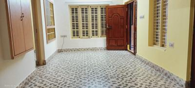Gallery Cover Image of 850 Sq.ft 2 BHK Independent House for rent in Brookefield for 16000