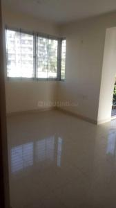 Gallery Cover Image of 933 Sq.ft 1 BHK Apartment for buy in Banaswadi for 5318100