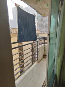 Balcony Image of Worli Sea Face in Worli
