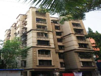 Gallery Cover Image of 890 Sq.ft 2 BHK Apartment for rent in Mahim for 80000