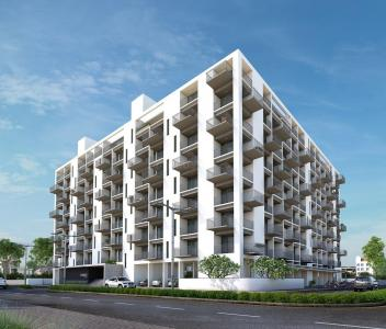 Gallery Cover Image of 1475 Sq.ft 3 BHK Apartment for buy in Mormugao for 8700000