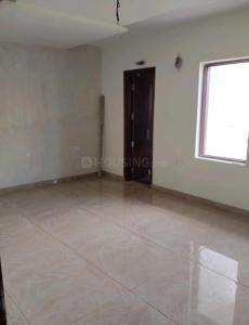 Gallery Cover Image of 1000 Sq.ft 2 BHK Independent Floor for buy in Sector 42 for 3000000