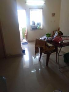 Gallery Cover Image of 980 Sq.ft 2 BHK Apartment for rent in Tambaram for 7000