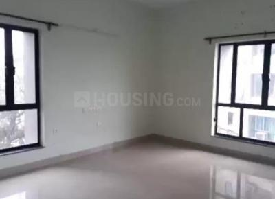 Gallery Cover Image of 1300 Sq.ft 3 BHK Apartment for rent in Tangra for 25000