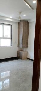 Gallery Cover Image of 900 Sq.ft 2 BHK Independent Floor for buy in Sector 19 Dwarka for 7300000