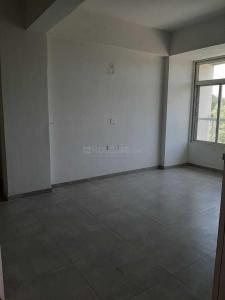 Gallery Cover Image of 1440 Sq.ft 1 BHK Apartment for rent in Build Art Aarna Fortune, Bopal for 12000