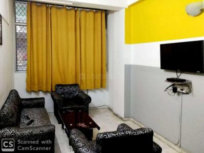 Living Room Image of Riddhi Siddhi Property in Green Park