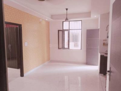 Gallery Cover Image of 850 Sq.ft 2 BHK Villa for buy in Noida Extension for 2100000