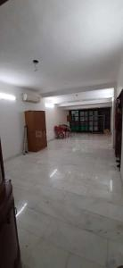 Gallery Cover Image of 1250 Sq.ft 2 BHK Apartment for rent in Mount Kailash Apartment, East Of Kailash for 45000