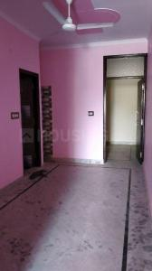 Gallery Cover Image of 550 Sq.ft 2 BHK Independent Floor for buy in Nawada for 1800000