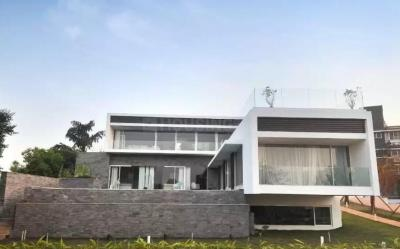 Gallery Cover Image of 7500 Sq.ft 4 BHK Villa for buy in Khandala for 89000000
