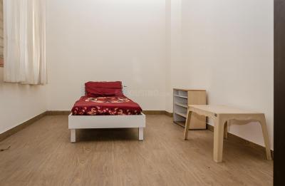 Bedroom Image of Sanjeev Nest 61 in Sector 61