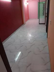 Gallery Cover Image of 1100 Sq.ft 3 BHK Independent House for buy in Sector 28 Dwarka for 5500000