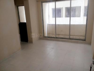 Gallery Cover Image of 450 Sq.ft 1 BHK Apartment for rent in Bandra West for 55000