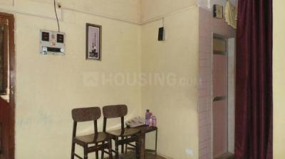 Gallery Cover Image of 437 Sq.ft 1 BHK Apartment for rent in Goregaon East for 21000