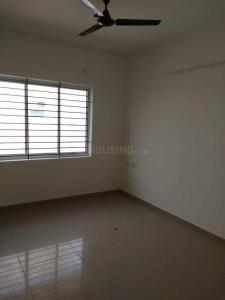Gallery Cover Image of 1800 Sq.ft 3 BHK Villa for rent in Oragadam for 16500