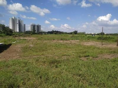 Gallery Cover Image of  Sq.ft Residential Plot for buy in Ravet for 2500000