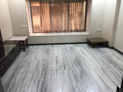 Gallery Cover Image of 750 Sq.ft 2 BHK Apartment for rent in Mulund East for 38000