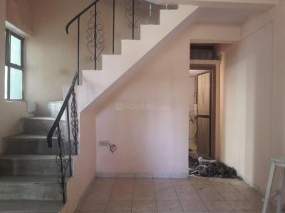 Gallery Cover Image of 800 Sq.ft 2 BHK Apartment for rent in Kopar Khairane for 20000