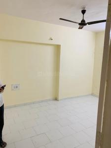 Gallery Cover Image of 1000 Sq.ft 2 BHK Apartment for buy in Pillar Homes, Viman Nagar for 6200000