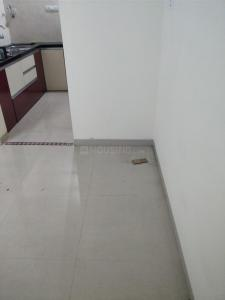 Gallery Cover Image of 1348 Sq.ft 3 BHK Apartment for buy in Legacy Lifespaces Aeon, Baner for 9800000