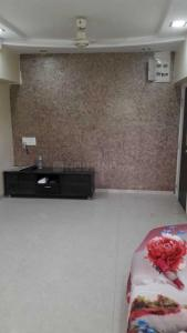 Gallery Cover Image of 1200 Sq.ft 3 BHK Apartment for rent in Pankaj Mansion, Worli for 95000