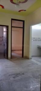 Gallery Cover Image of 650 Sq.ft 2 BHK Independent Floor for buy in New Ashok Nagar for 1800000
