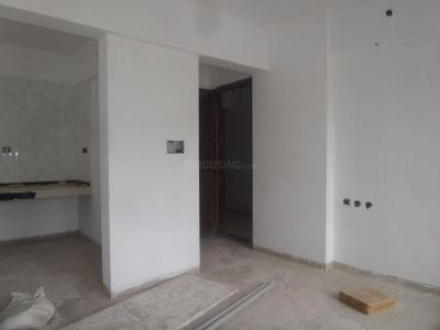 Gallery Cover Image of 600 Sq.ft 1 BHK Apartment for buy in Pirangut for 2700000