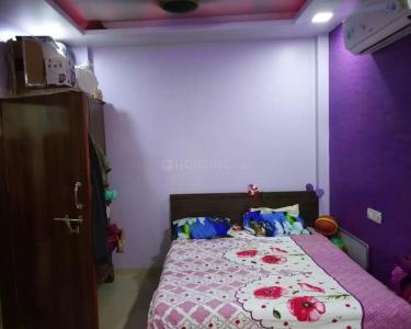 Gallery Cover Image of 650 Sq.ft 1 BHK Apartment for buy in Sion for 11000000