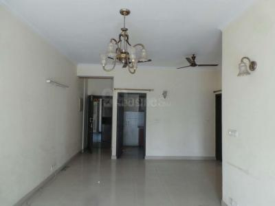Gallery Cover Image of 1137 Sq.ft 2 BHK Apartment for rent in Shipra Krishna Vista, Ahinsa Khand for 17000