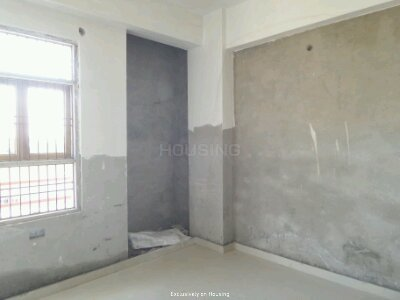 Gallery Cover Image of 897 Sq.ft 2 BHK Apartment for buy in Danganj for 3230000