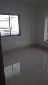Gallery Cover Image of 1021 Sq.ft 3 BHK Apartment for buy in Kamalgazi for 6200000