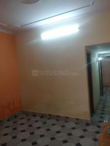 Gallery Cover Image of 650 Sq.ft 1 BHK Apartment for buy in Dilshad Garden for 3200000