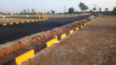 Gallery Cover Image of  Sq.ft Residential Plot for buy in Kandigai for 639000