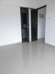 Gallery Cover Image of 650 Sq.ft 1 BHK Apartment for buy in Ecohomes Eco Winds, Bhandup West for 9800000