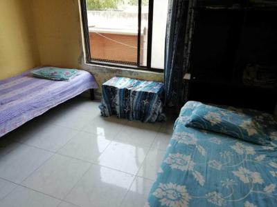 Bedroom Image of PG 4039483 Kondhwa in Kondhwa
