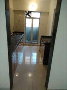 Gallery Cover Image of 1500 Sq.ft 4 BHK Apartment for rent in Bandra West for 150000