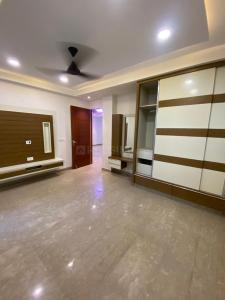 Gallery Cover Image of 1900 Sq.ft 3 BHK Independent Floor for buy in Sector 8 Dwarka for 16000000